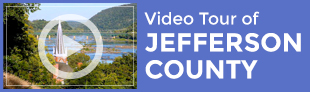 Video Tour of Jefferson County
