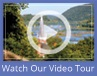 Jefferson County Video Tour