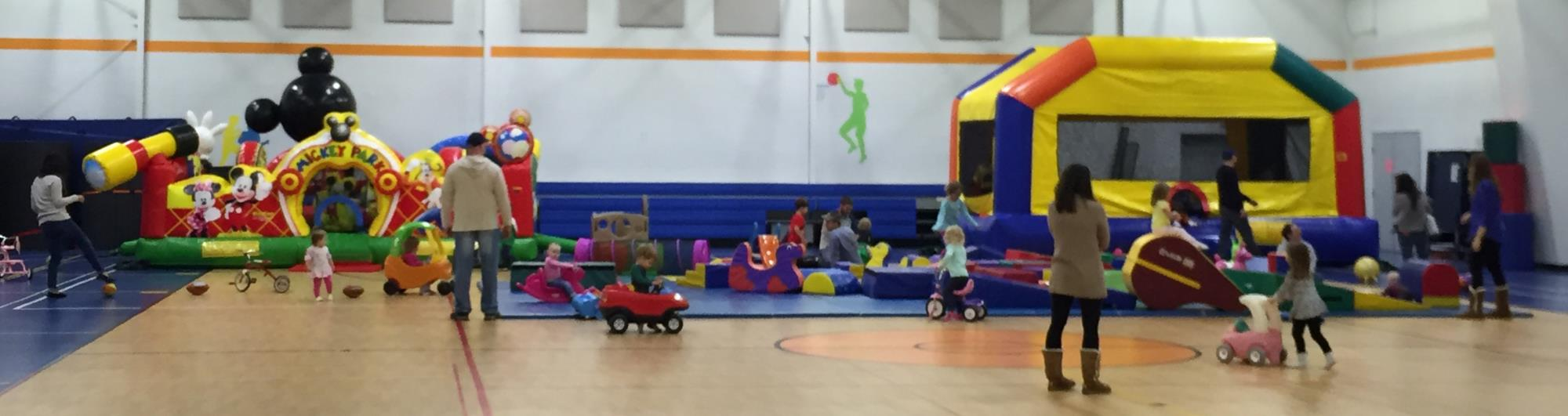 Indoor Playground cropped for banner