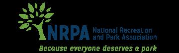 nrpa-color-logo-tagline
