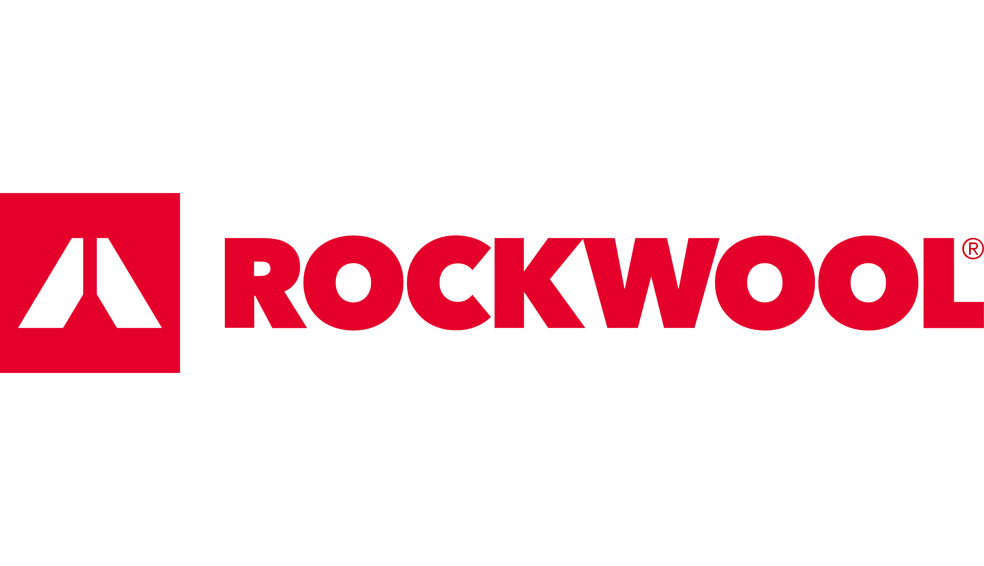Rockwool - Information