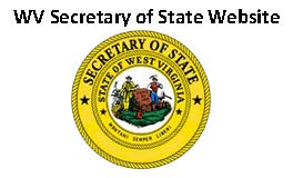 WV Secretary of State Website