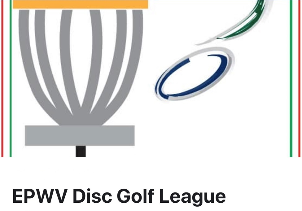 Disc Golf League Thursday Evenings @ Sam Michaels Park - All Welcome