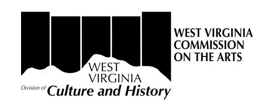 west-virginia-commission-on-the-arts