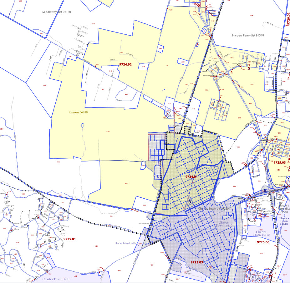 census2010blocks