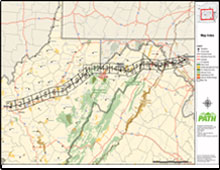 PATH_Proposed_Route_Allegheny