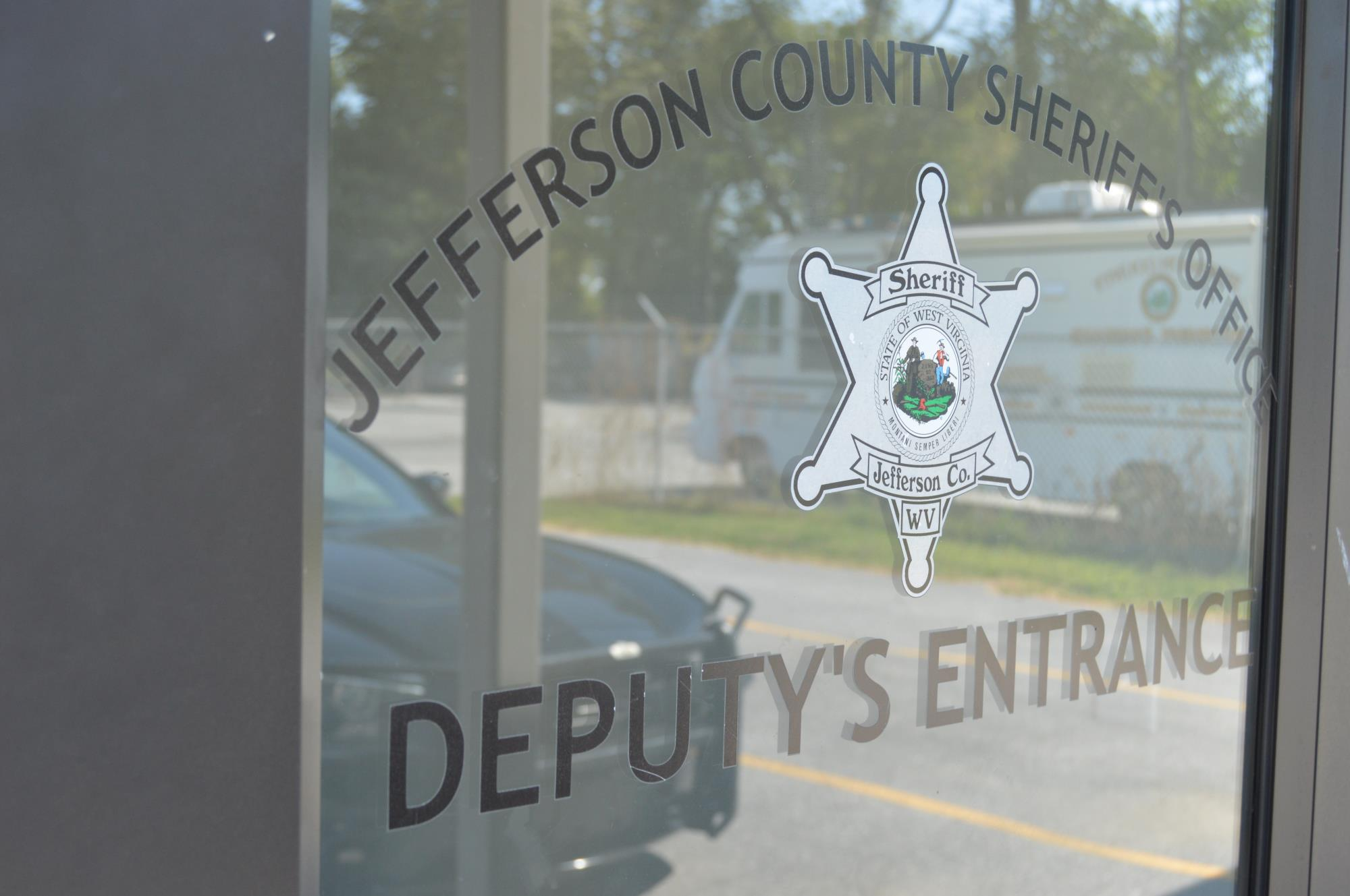 Employment Opportunites | Jefferson County Commission, WV