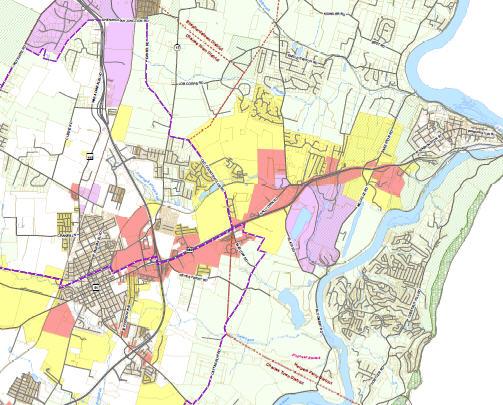 Jefferson County Plat Map Maps   Jefferson County Commission, WV Jefferson County Plat Map